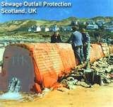 Sewage Pump Georgia Photos