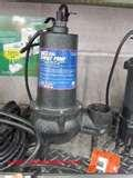 Pictures of Sewage Pumps Buy