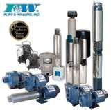 Sewage Pump Cri Pictures