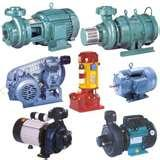 Images of Sewage Pump Cri