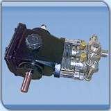 Sewage Pump Engineers Images
