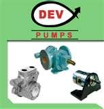Sewage Pump Ahmedabad India Pictures