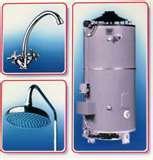 Sewage Pumps Sink Photos