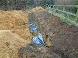 Effluent Pumps Norfolk