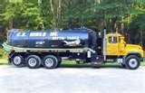 Effluent Pumps Norfolk Images