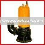 Images of Sewage Pump Requirements