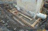Sewage Pumps Jacksonville Fl Photos