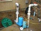 Sewage Pump Sacramento Pictures
