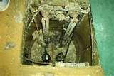 Titan Sewage Pump Images