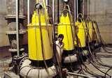 Photos of Sewage Pump Manufacturer India