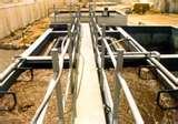 Images of Sewage Pumps Oman
