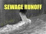Sewage Pump Fix Images