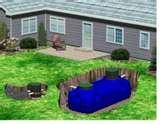 Septic Sewage Pump Photos
