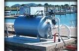 Rigid Sewage Pump Systems Images