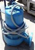 Goulds Sewage Pump Parts Pictures