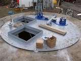 Images of Sewage Pump Philadelphia