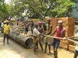 Sewage Pump Definition Images