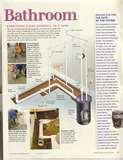Photos of Sewage Pump Vent Diagram