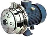 Effluent Pump Oem Images