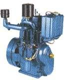 Pictures of Sewage Pump Dealers Coimbatore