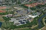 Images of Sewage Pumps Pa