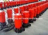 Submersible Sewage Pump Automatic Photos