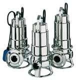 Images of Sewage Pump Price Uk