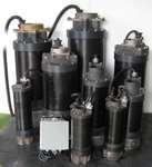 Sewage Pumps Pittsburgh Photos