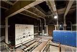 Sewage Pumps Warrington Images