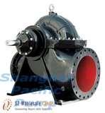 Images of Sewage Pump Horizontal