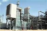 Sewage Pumps Kuwait Photos