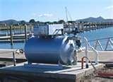 Sewage Pumps New Zealand