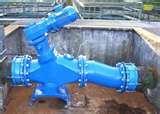 Sewage Pumps New Zealand Photos