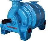 Sewage Pumps Hyderabad