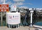 Images of Sewage Pumps Hawaii