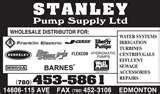 Effluent Pumps Wholesale Pictures