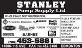 Effluent Pumps Wholesale