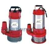 Effluent Pumps Wholesale Images
