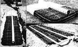 Images of Effluent Pumps Wholesale