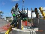 Sewage Pumps Hawaii Images