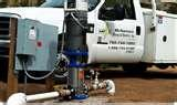 Effluent Pump How To Install Pictures