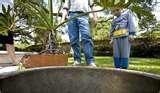 Photos of Sewage Pumps Houston Tx