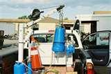 Sewage Pumps 007 Photos