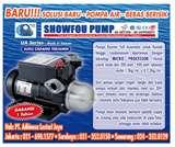 Sewage Pump Indonesia