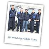 Sewage Pumps Ireland Pictures