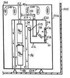 Septic Tank Effluent Pump System