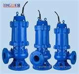 Images of Sewage Pump Well