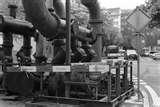 Sewage Pump Giant Images