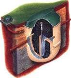 Images of Klargester Sewage Pumps