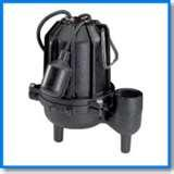 Sewage Pumps How To Images